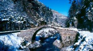 20 emociones que sólo un amante del invierno puede entender