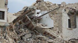 ¿Por qué hay tantos sismos en México?