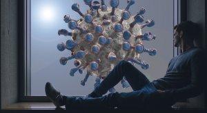 Humedad en casa para frenar el coronavirus