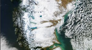¿Cómo suele ser el invierno en Argentina y cómo será este 2021?