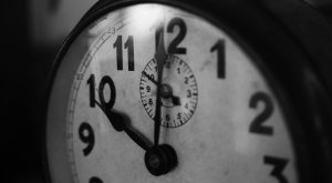 ¡Se acerca el cambio de hora! ¿Cuándo debemos hacerlo en Estados Unidos?