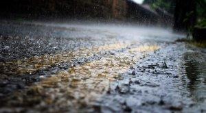 ¿Cuáles son las zonas más lluviosas de Argentina?
