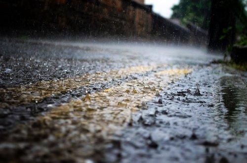 Lluvias en aumento a partir del miércoles en algunos estados: ¡Todos los detalles!