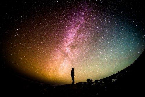 Calendario de fenómenos astronómicos 2021