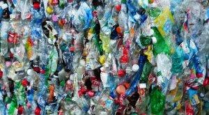 Adiós a los plásticos de un solo uso en CDMX: ¿Cómo te afecta?