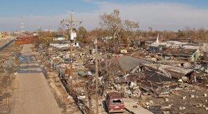 Huracanes letales: ¿Hasta dónde pueden llegar las consecuencias?