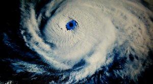 ¿Deberíamos adelantar el inicio de la temporada de huracanes?