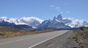 ¿Cuáles son los lugares más fríos de Argentina?