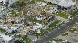 ¿Cómo prepararse para la temporada de huracanes?