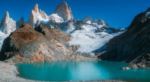 La niña podría llegar a Argentina...y así alteraría el clima