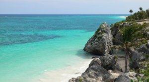 Las 5 mejores playas de Veracruz