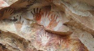 Cueva de las Manos: Un destino Patrimonio de la Humanidad en la Patagonia
